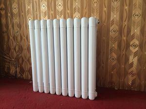 50B2-600/10散热器